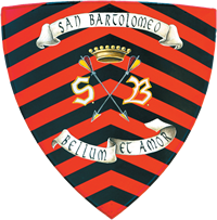 Contrada San Bartolomeo